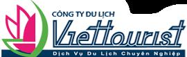 Viettourist - Du Lịch Cao Cấp Giá Rẻ Đầu Tiên Tại Việt Nam